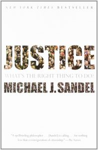 justice_-what-the-right-thing-to-do