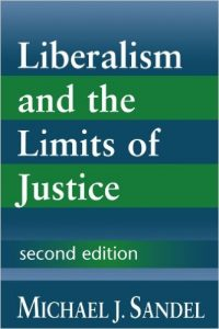 liberalism-and-the-limits-of-justice